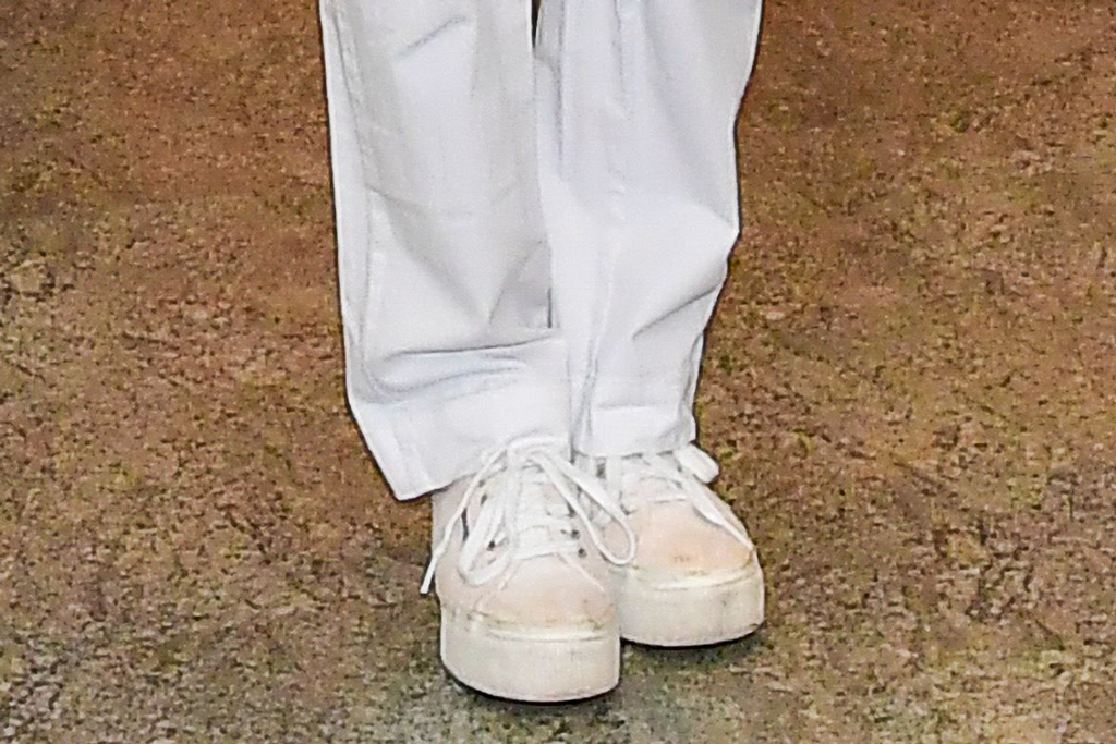 Princess Sofia of Sweden, superga sneakers, royal style, medical assistant