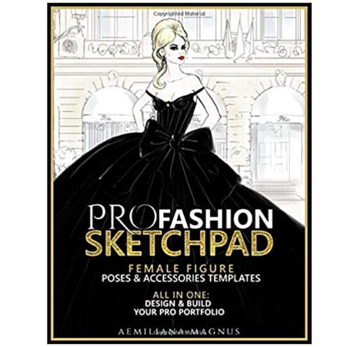 Pro-Fashion