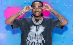 boohoo, man, bhm, quavo, collection, collaboration,
