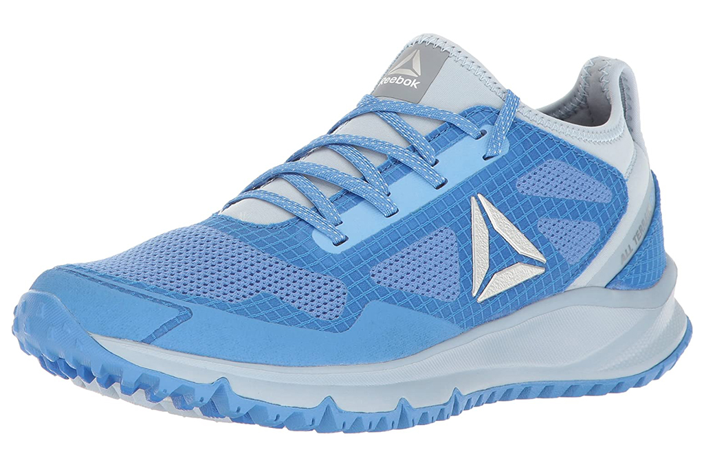 Reebok Women's All Terrain Freedom Running Shoe