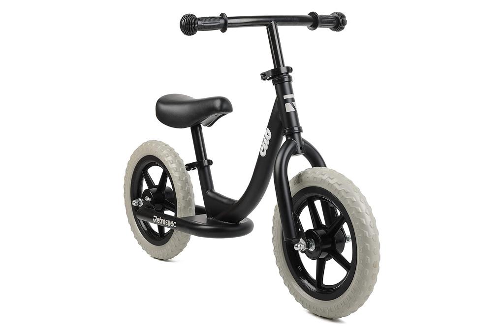 retrospec, kids, bike