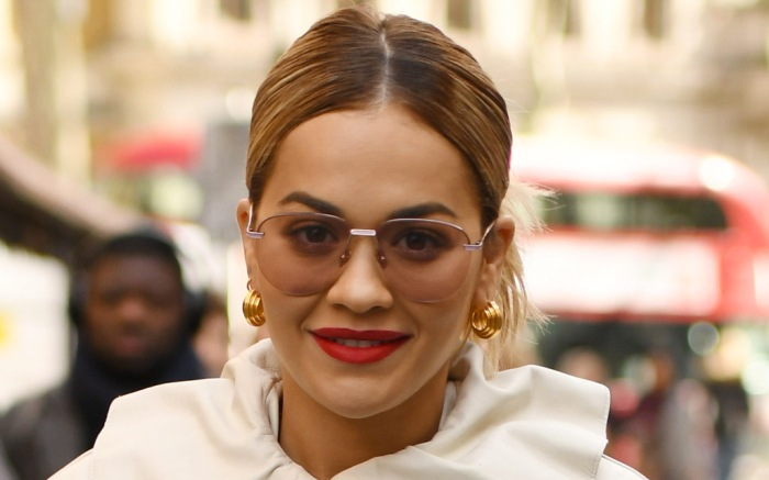 rita-ora-sunglasses-white-suit