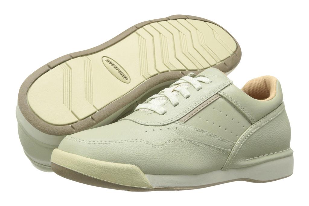 rockport, sneakers, mens