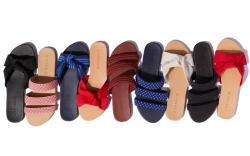 rotthy's, sandals, slides