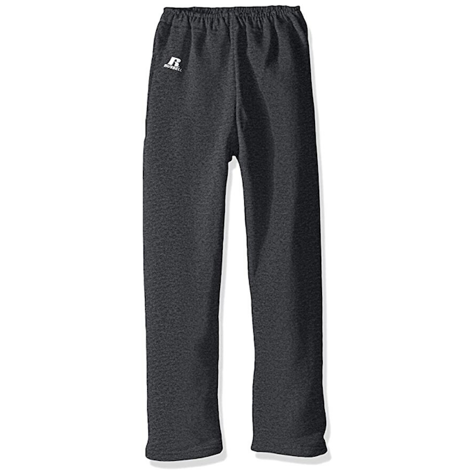 Russell-Athletic-Sweats