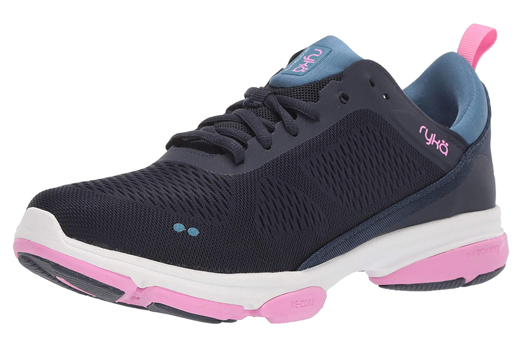 ryka, sneakers, 4