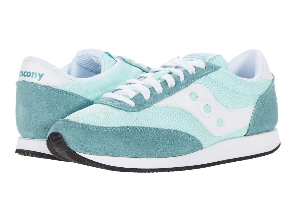 saucony hornet. mother's day sneaker gifts