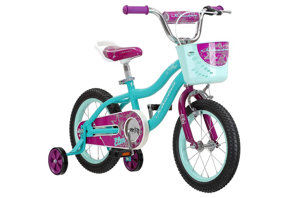 schwinn, bike, kids
