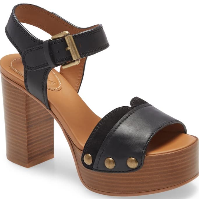 See-By-Chloé-Platform-Sandals