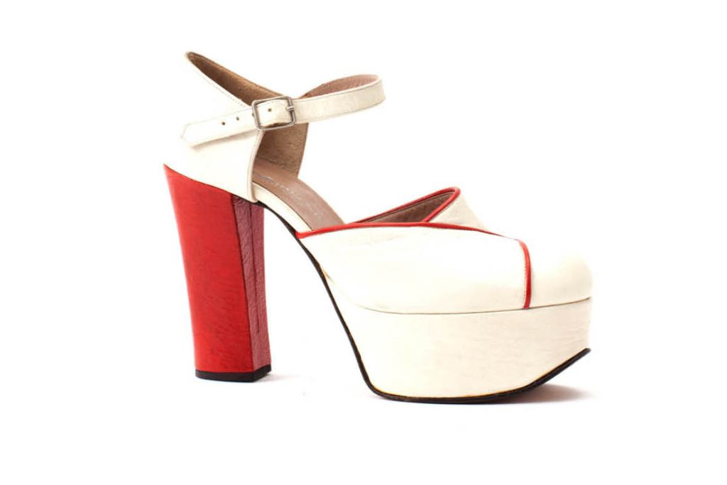 sergio rossi shoes, sergio rossi archives