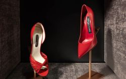 sergio rossi shoes, sergio rossi archives,