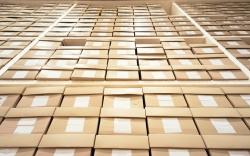 shoe-boxes-inventory