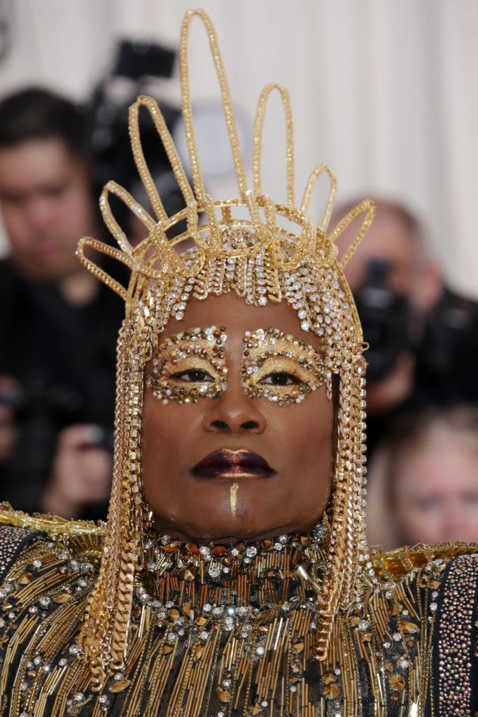 met gala 2020, met gala 2019, met gala 2020 meaning, met gala 2020 canceled, billy porter met gala, billy porter 2020
