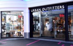 Urban Outfitters in Brighton closes as