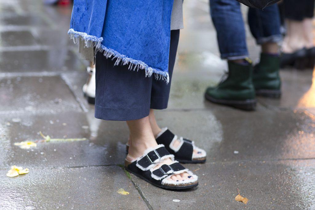 7 Best Birkenstock Sandals Reviewed By