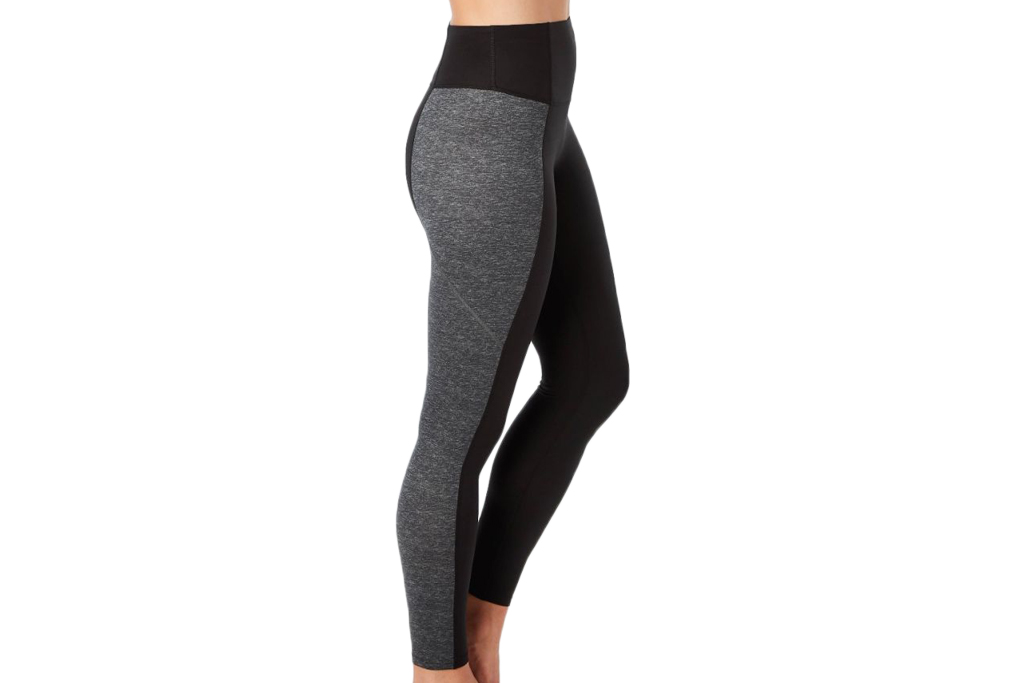 booty boost, spanx leggings