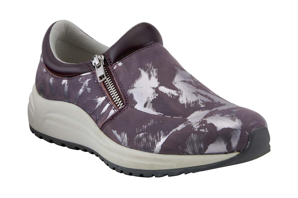 Coronavirus, Allbirds & More Shoe Brands Helping Healthcare Workers –  Footwear News