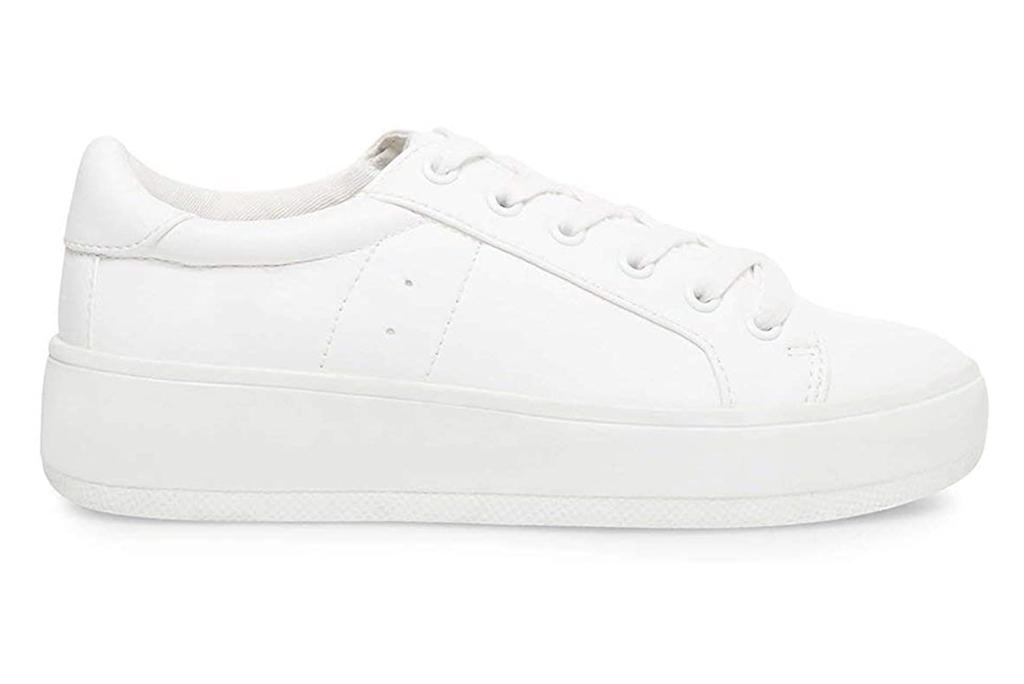 Steve Madden Bertie Sneakers