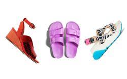 sustainable shoes, sustainability, eco-friendly, sustainable fashion,