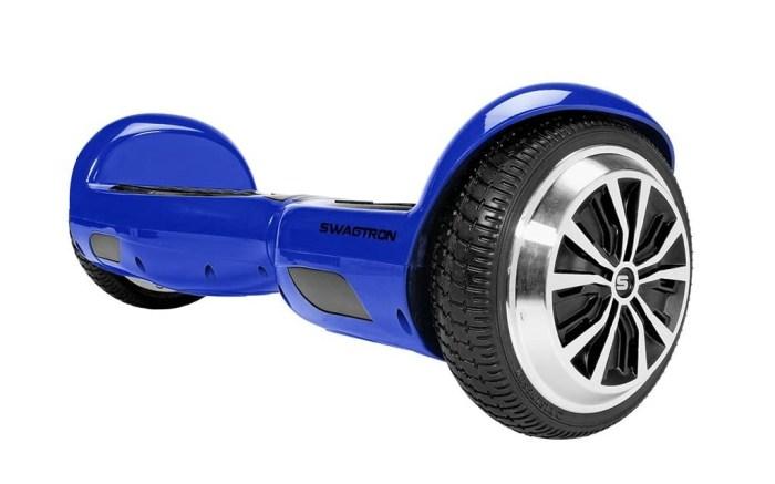 Swagtron Swagboard T1 Pro