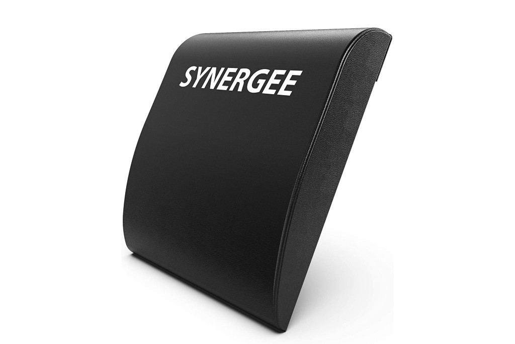 Synergee Core Mat