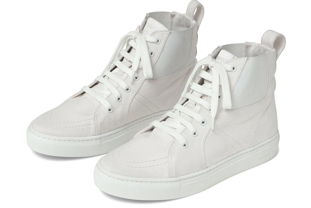 Thakoon sneaker