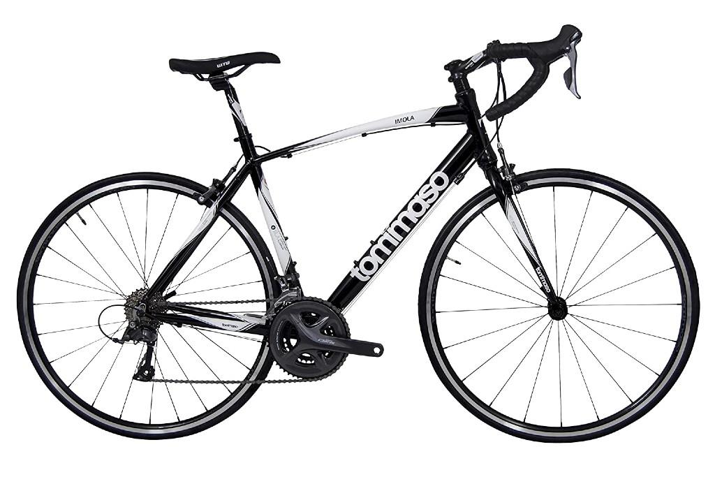 Tommaso Imola Endurance Road Bike