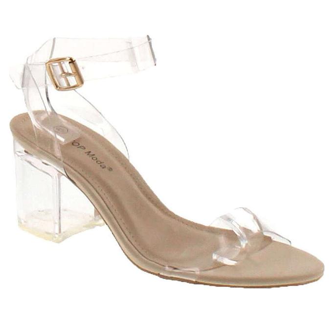 Top-Moda-Sandals