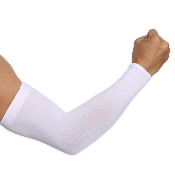 Tough Outdoors UV Cooling Arm Sleeve