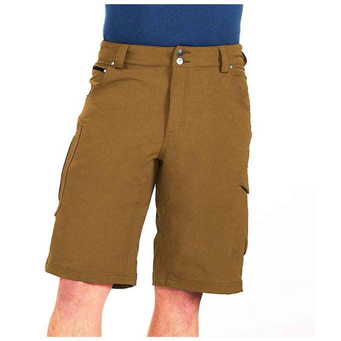 Truewerk-Work-Shorts