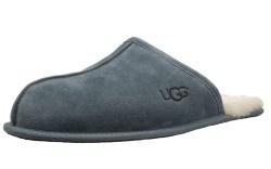 ugg scuff men's slipper