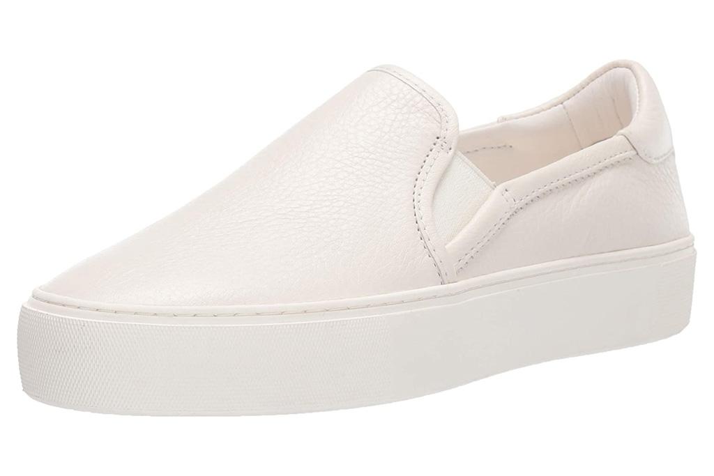 ugg, sneakers, white, platform