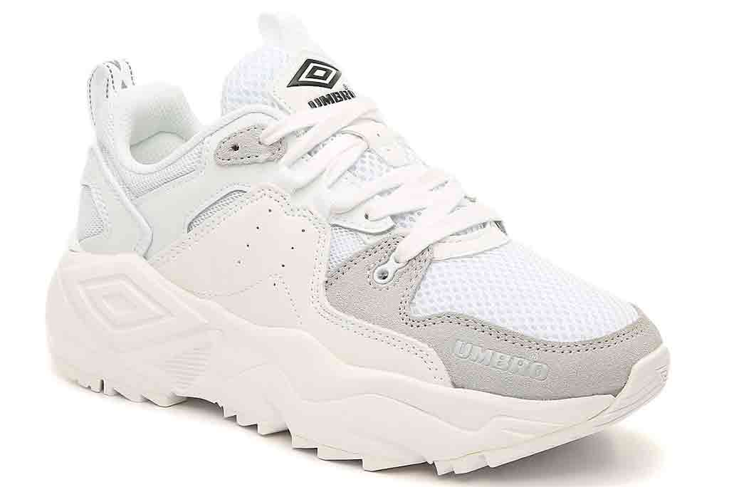 Umbro Runner Sneakers