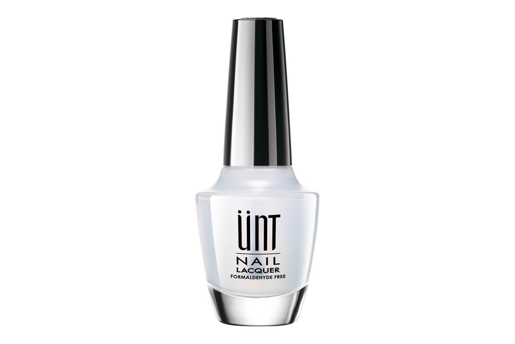 unt, nail polish, base coat