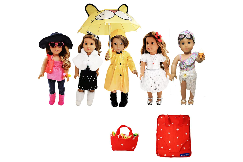 weardoll-doll-clothes