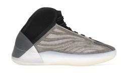 yeezy, barium, sneakers, basketball shoes