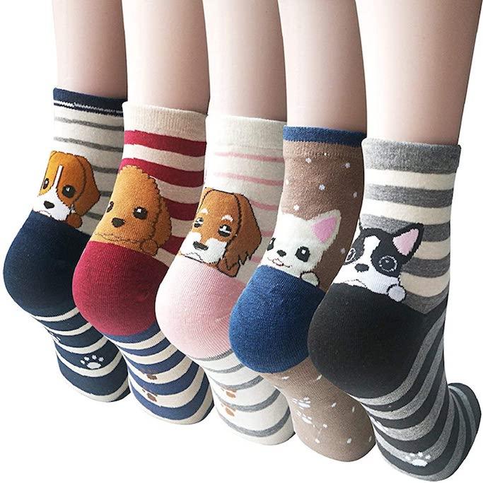 ysense-socks
