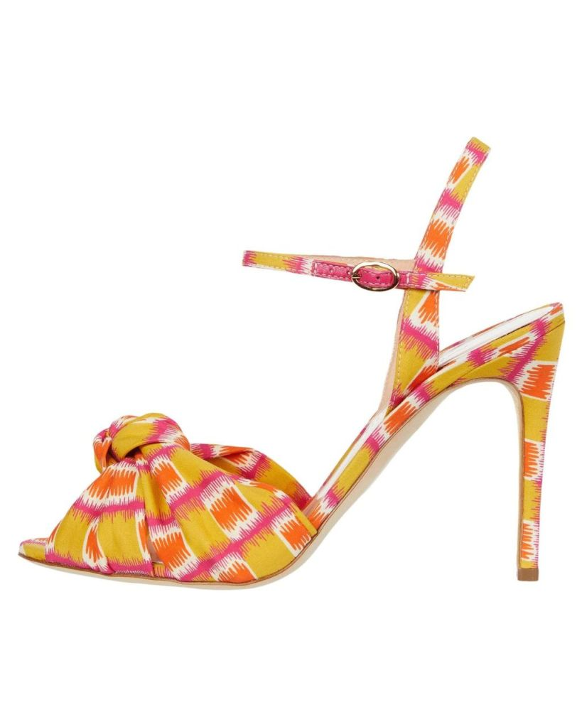 zappos, rupert sanderson, fantasy shoes, fantasy fashion, coronavirus pandemic