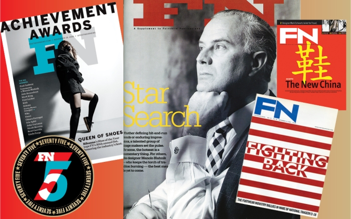 FN Covers