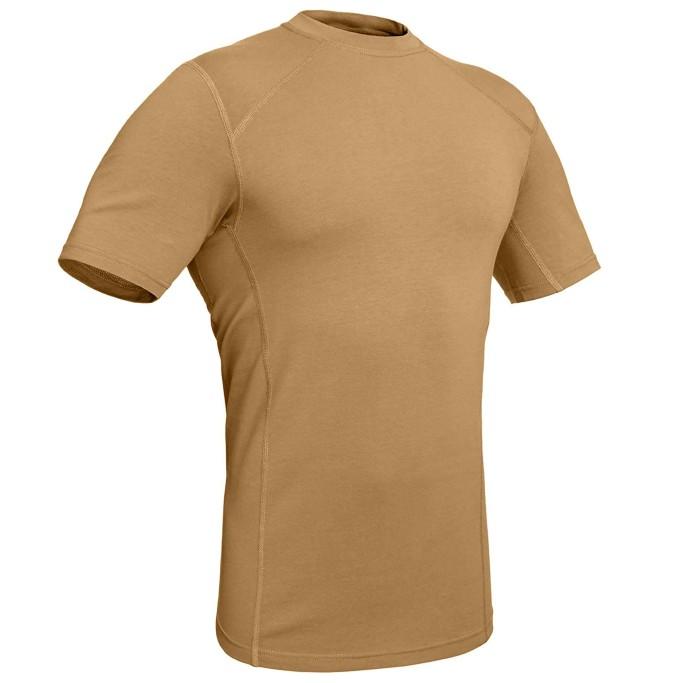 281Z Military T-Shirt