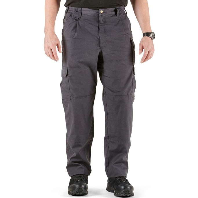 5.11 Tactical Taclite Pro Work Pants