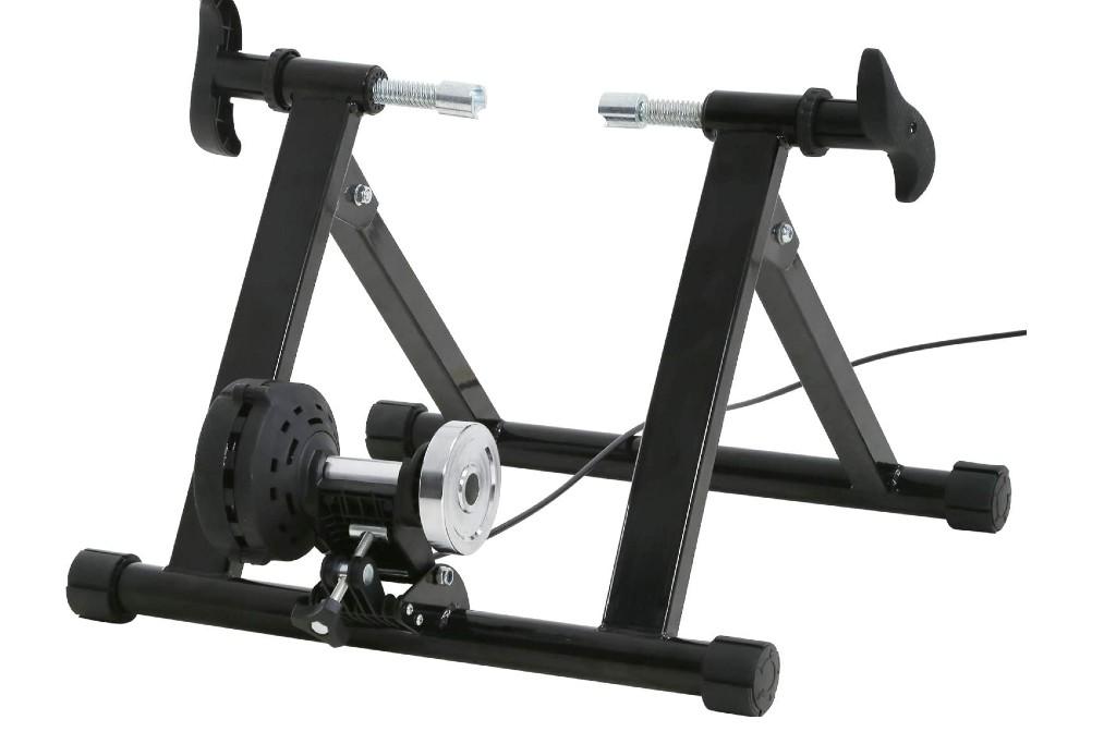 FDW Bike Trainer