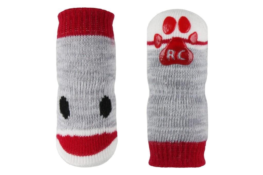 RC Pet Products Pawks Dog Socks, dog socks