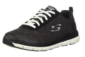Skechers Comfort Flex Pro Health Care Shoe, nursing shoes