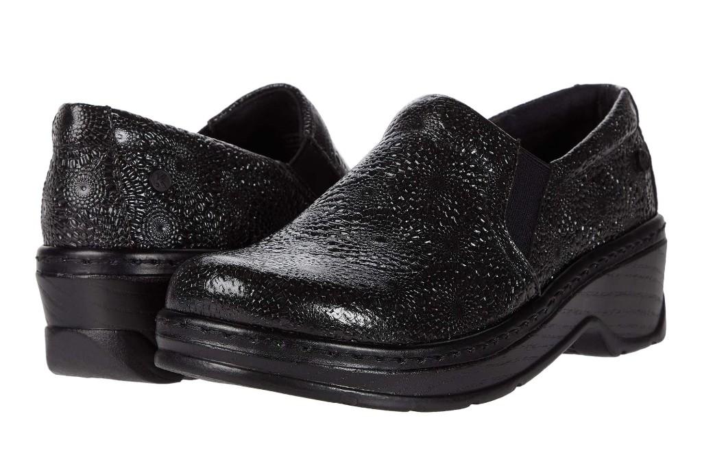 Klogs Footwear Naples, nursing shoes for women