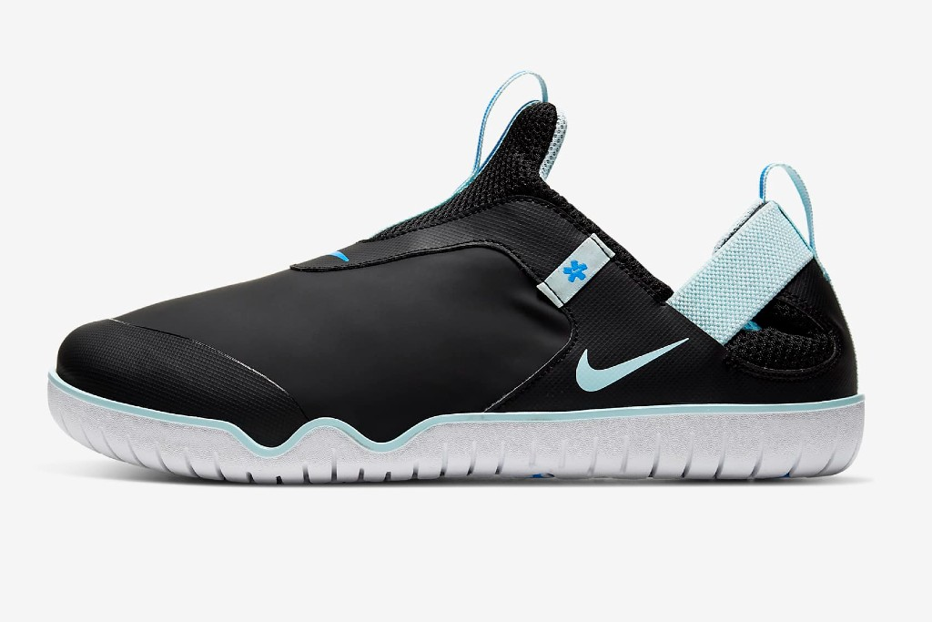 Nike Air Zoom Pulse, nurse shoes for women