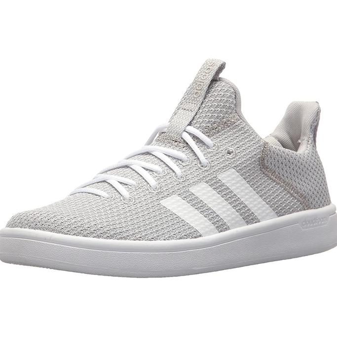 Adidas-Advanced-Adapt-Sneaker