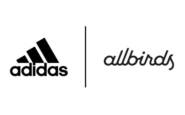 Adidas Allbirds