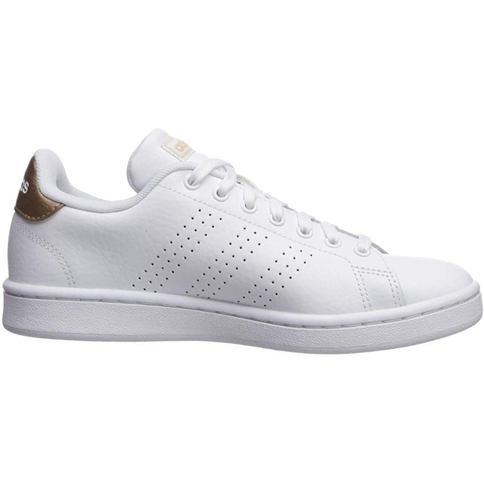 Adidas-Cloudfoam-Sneaker
