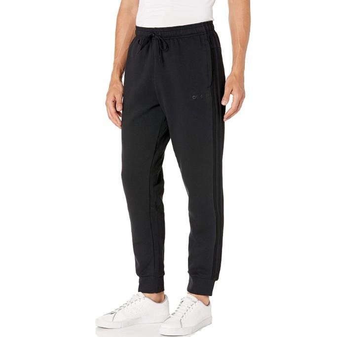 Adidas Essentials 3-Stripes Jogger